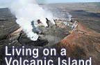 volcano_sm